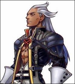 Ansem Kingdom Hearts AnsemAnsem Kingdom Hearts